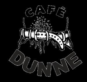 Café Dunne